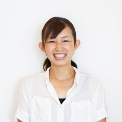 Yumiko Ichimoto