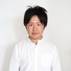 masatokishimoto