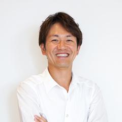 masakazuichikawa