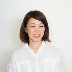 kazumiyoshimori