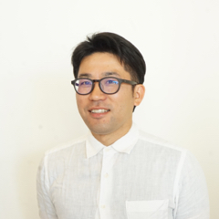 kazunoriyamamoto