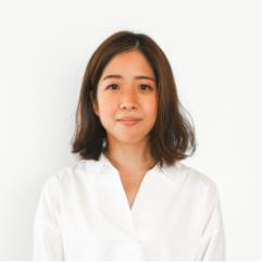 yuinaokuno