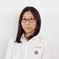 tomokonakamura