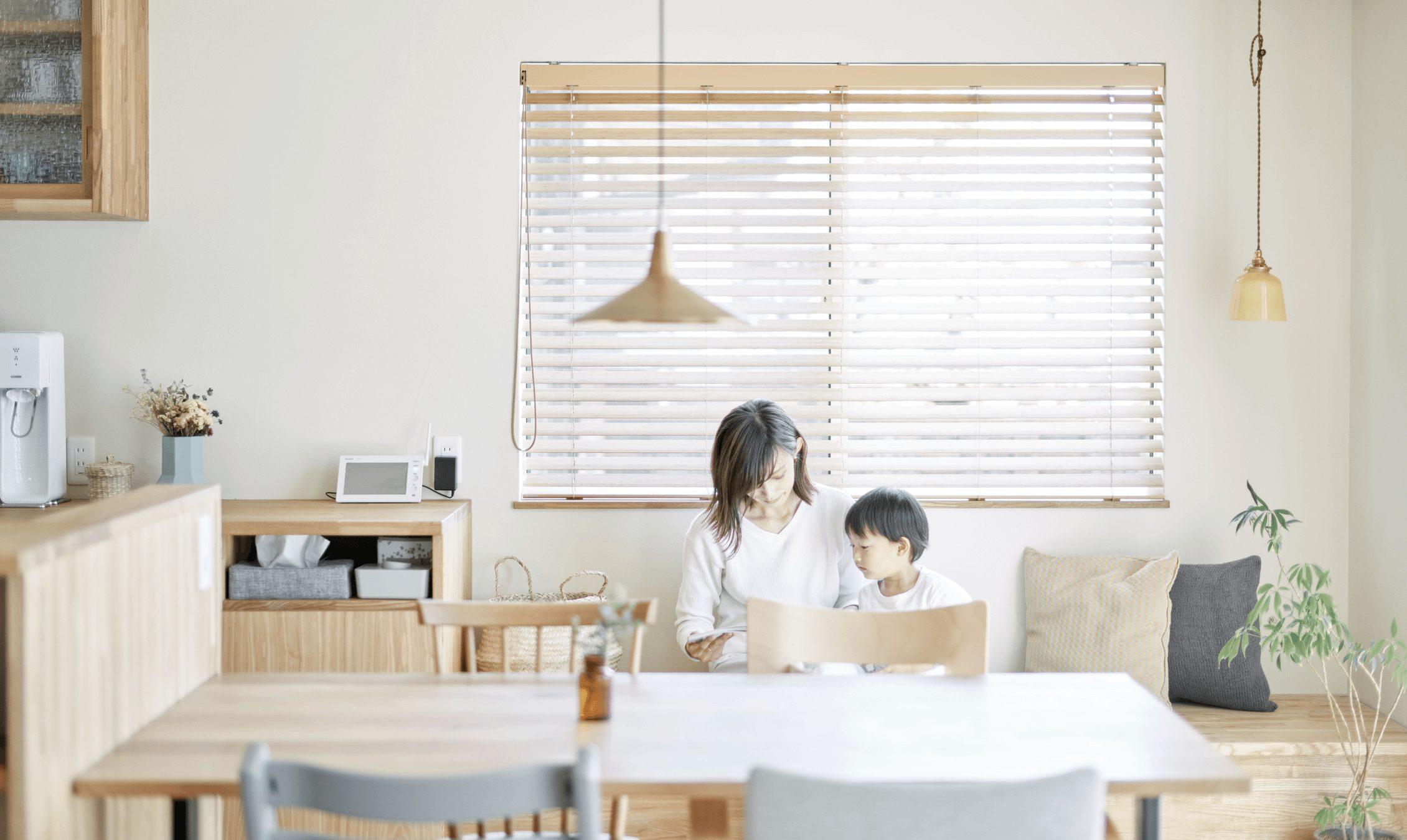 近江八幡の家3