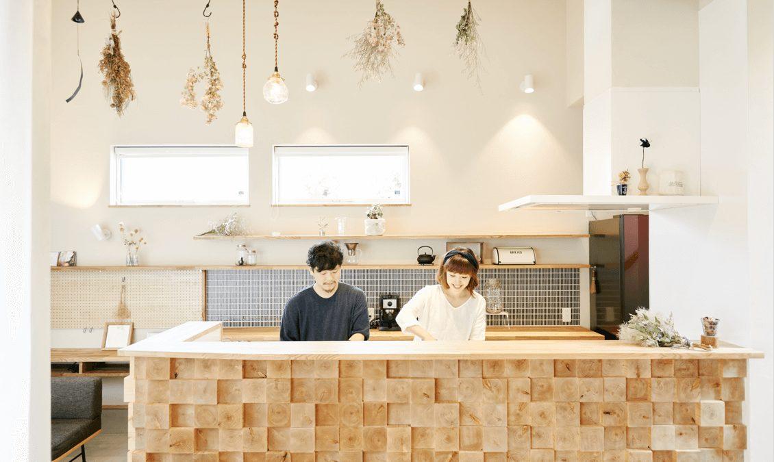 近江八幡の家2
